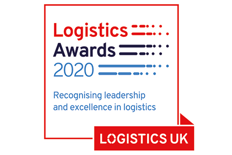 Logistics UK Awards