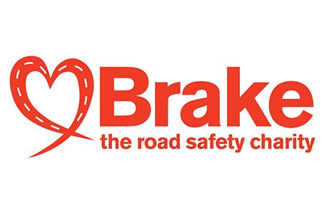Brake Fleet Safety Awards