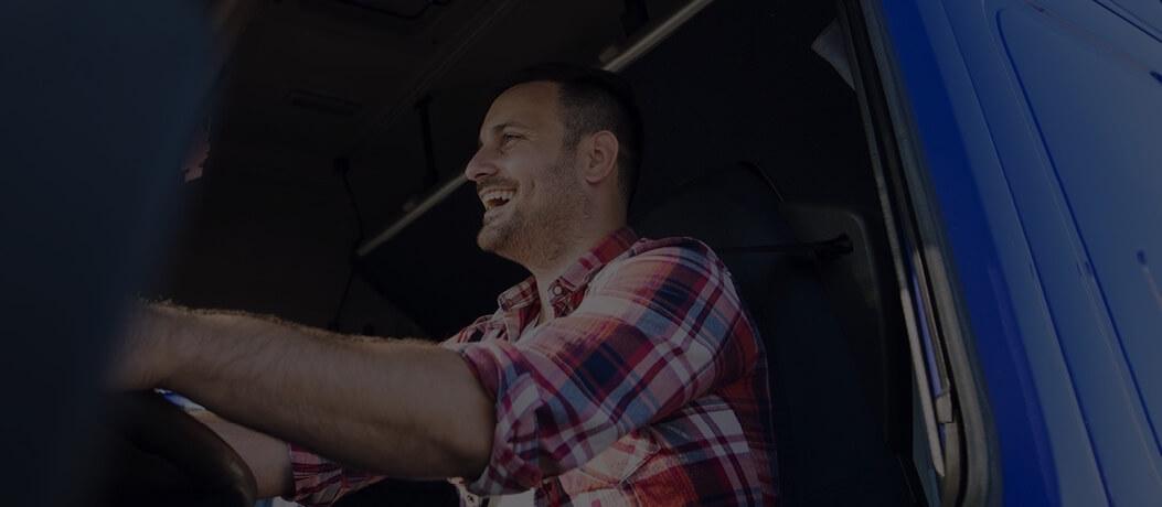 Future-drivers-wincanton-apply-now-new.jpg