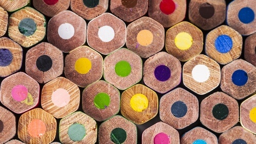 Supply chain diversity and inclusion