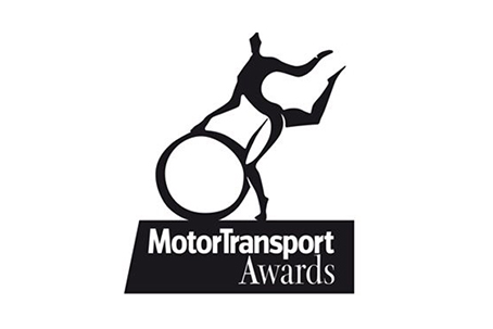 Motor Transport Awards