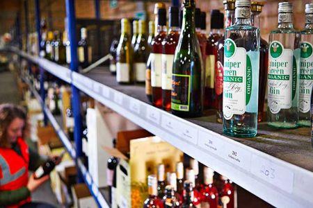 3 December 2019 waitrose-wines-spirits-728@2x.jpg