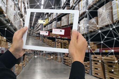 31 Oct 2019 virtual-warehouse-728@2x.jpg