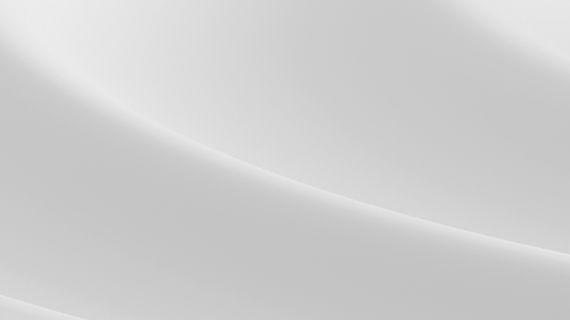 1920x438-milk-swirl.jpg