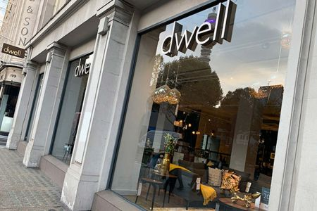 24 Aug 2020 dwell-store-728@2x.jpg