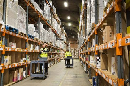 02 October 2019 warehouse-work-728@2x.jpg