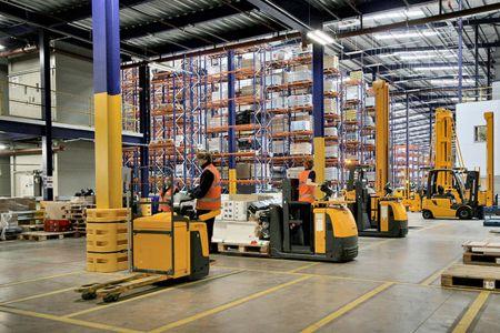 20 June 2019 vast-blog-warehouse-728@2x.jpg