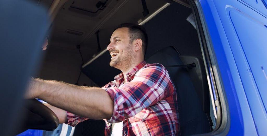Future-drivers-wincanton-apply-now.jpg