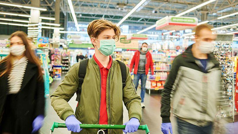 25 Jan 2021 supermarket-covid-19-face-masks-728@2x.jpg