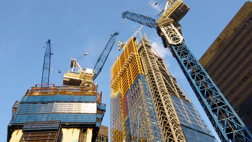 26 APRIL 2021 urban-construction-social.jpg