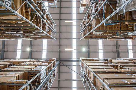 30 April 2020 warehouse-internal-picture-728@2x.jpg
