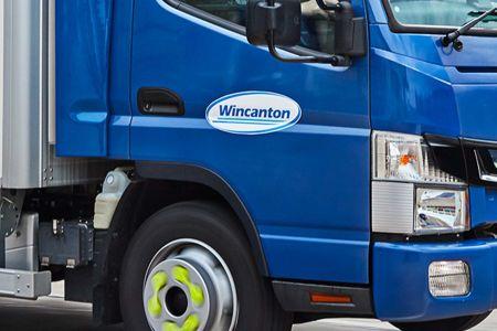 13 November 2020 wincanton-cab-with-logo-728@2x.jpg