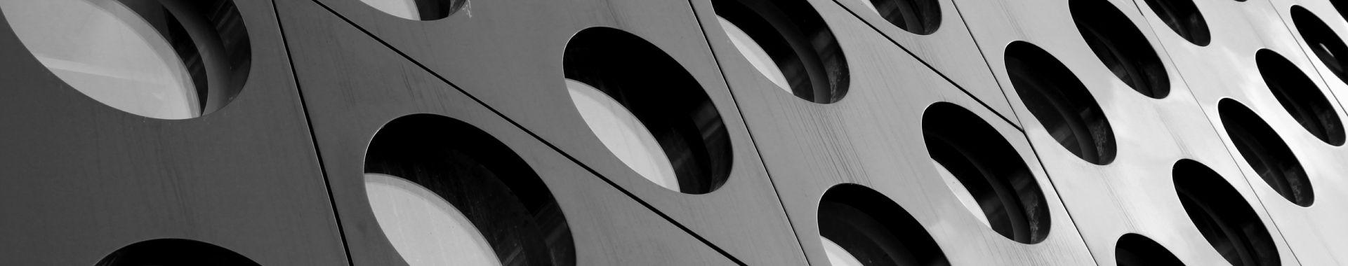 1920x438-Whatwedo-public&industrial.jpg