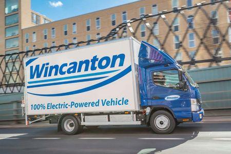 08 Aug 2019 wincanton-fuso-ecanter-728@2x.jpg