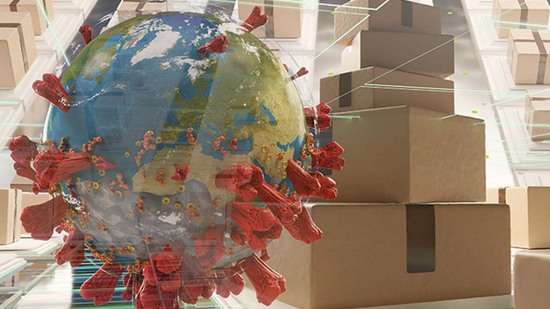 28 October 2020 globe-virus-covid-19-728@2x.jpg