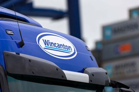 16 May 2019 Preliminary Announcement of Results wincanton-cab-logo-728@2x.jpg