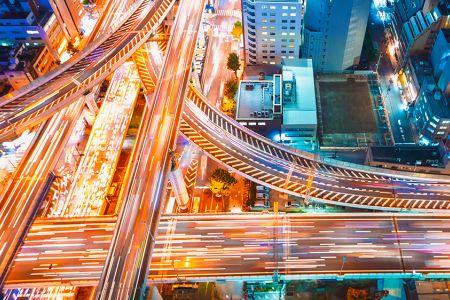 08 MARCH 2021 motorway-at-night-social.jpg