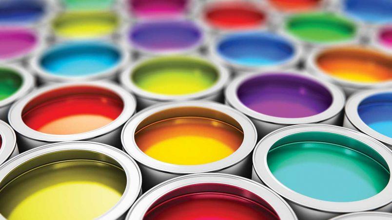 Paint-pots-diverse.jpg