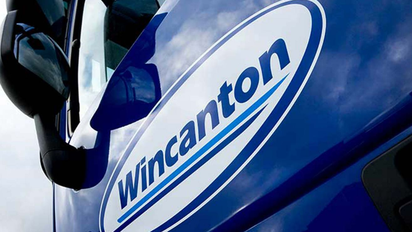 16 May 2019 wincanton webcast link -cab-door-728@2x.jpg