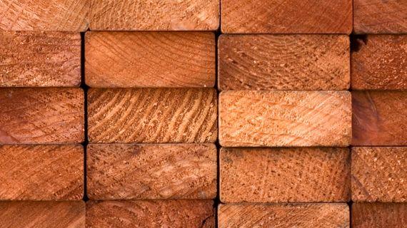 Wooden blocks building materials primary banner.jpg