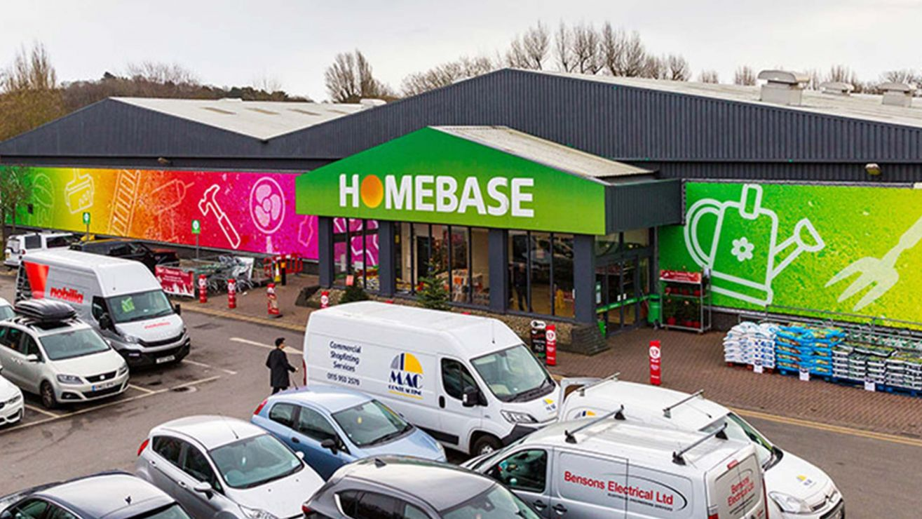 9 April 2019 wincanton-homebase-728@2x.jpg