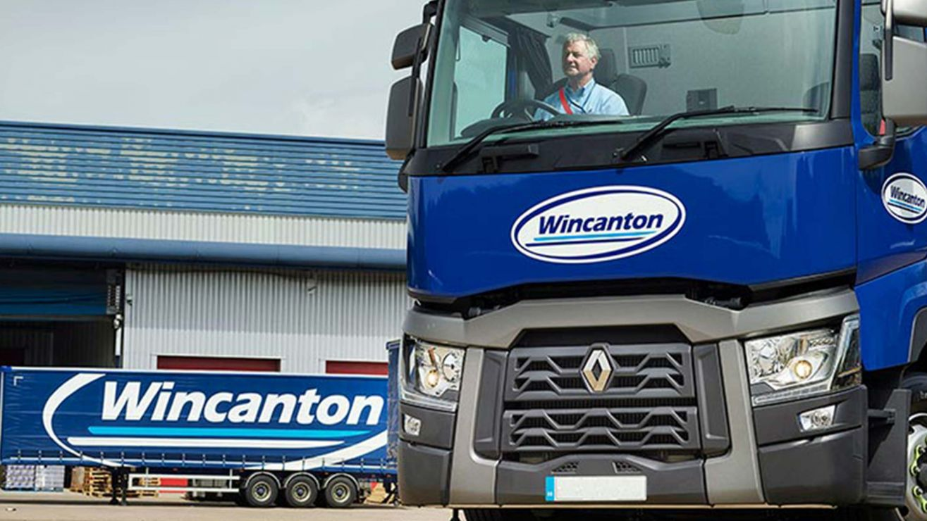 13 June 2020 wincanton-wickes-728@2x.jpg