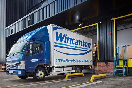 21 Jan 2020 wincanton-electric-vehicle-sustainability-728@2x.jpg