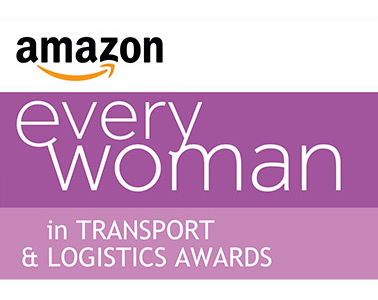 everywoman-transport-logistics-454 cropped.png