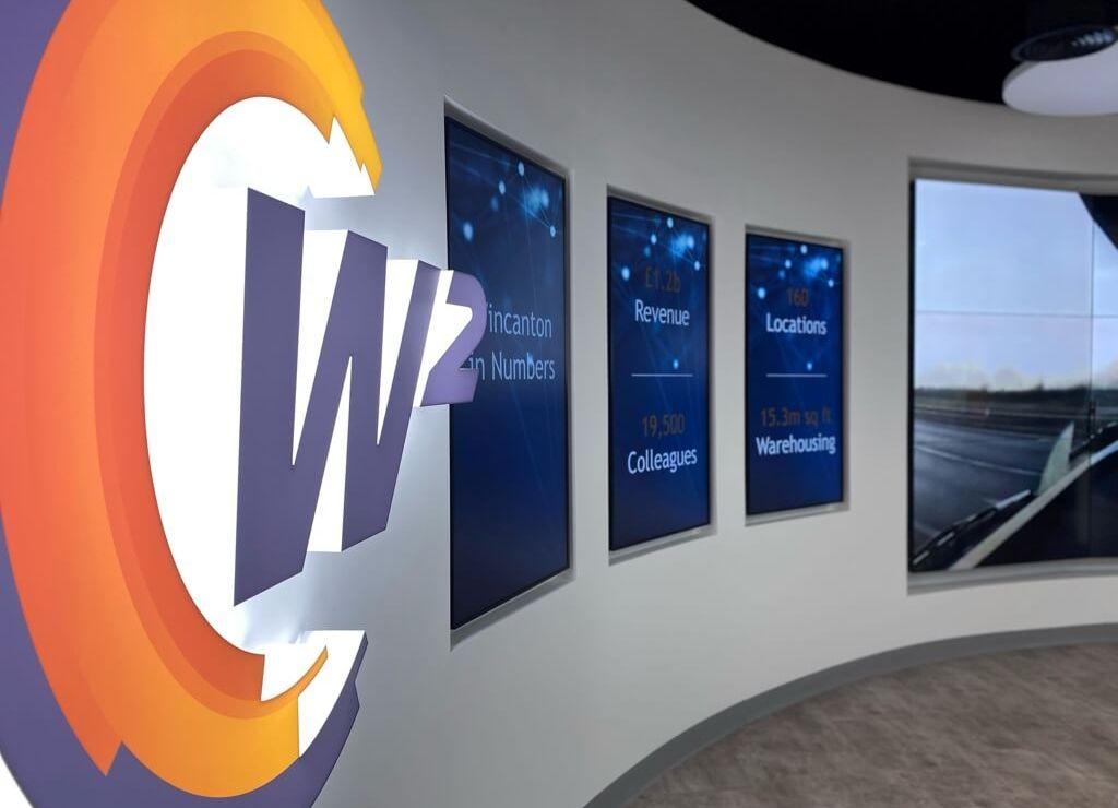 Wincanton-w2-innovation-centre.jpg
