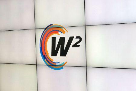13 April 2021 w2-labs-shortlist-728.jpg