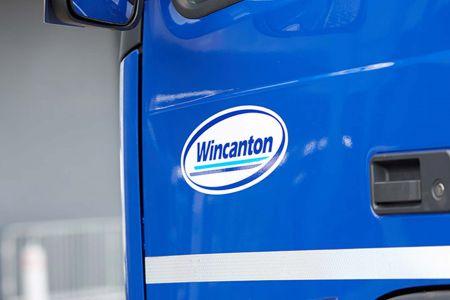 17 june 2020 wincanton-cab-logo-prelims-728@2x.jpg