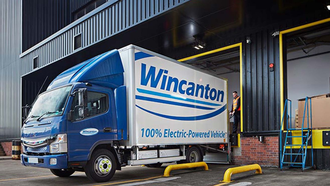 21 Jan 2020 wincanton-electric-vehicle-sustainability-728@2x.jpg