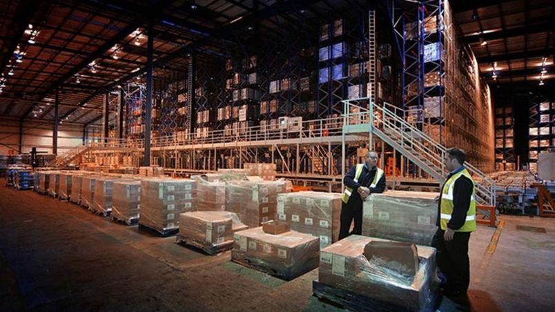 04 June 2020 warehouse-dark-light-racking-728@2x.jpg