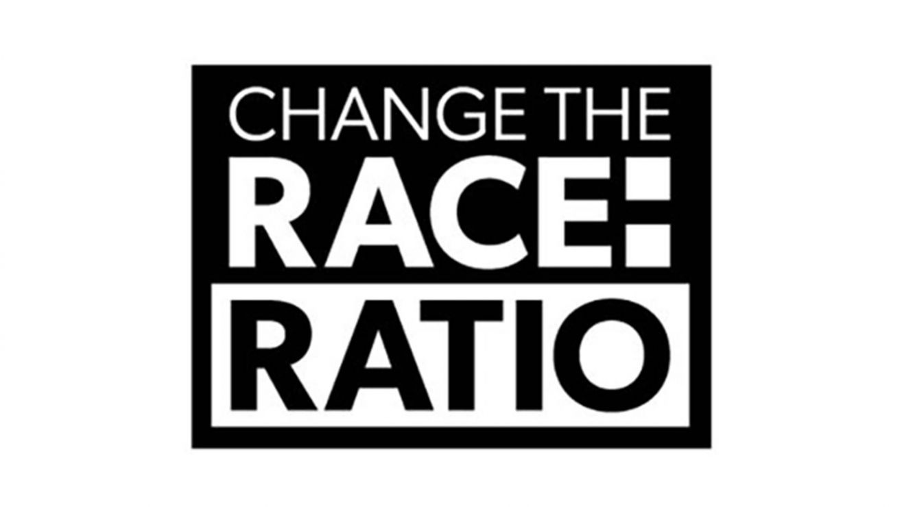 27 October 2020 change-race-ratio-logo-728@2x.jpg