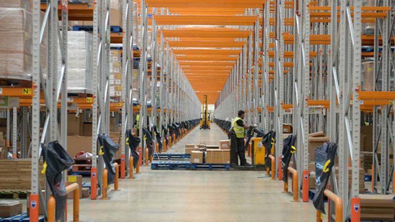 22 Dec 2020 warehouse-racking-vehicle-728.jpg