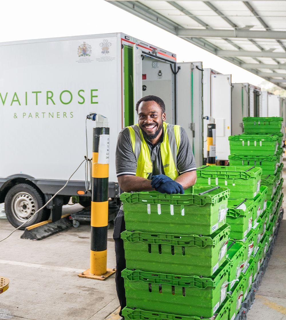 Waitrose.com-online-shopping-image.jpg