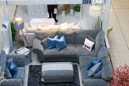 10 March 2020 sofa-club-store-728@2x.jpg