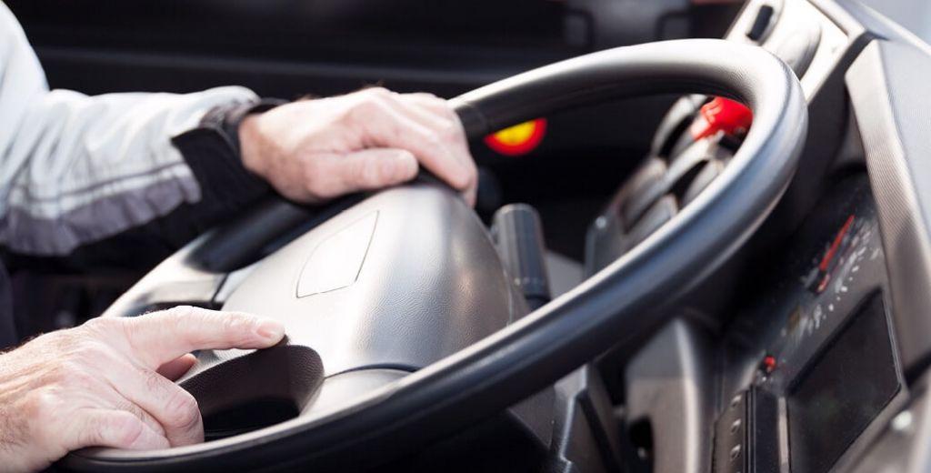 Driver-careers-wincanton-jobs.jpg
