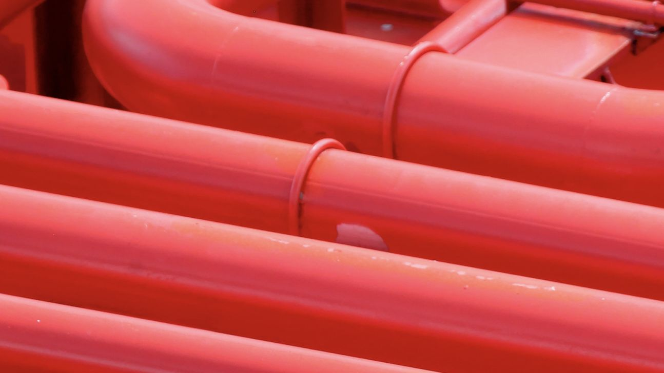 1920x438-red-pipes.jpg