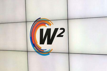 10 Jan 2019 w2-labs-shortlist-728@2x.jpg