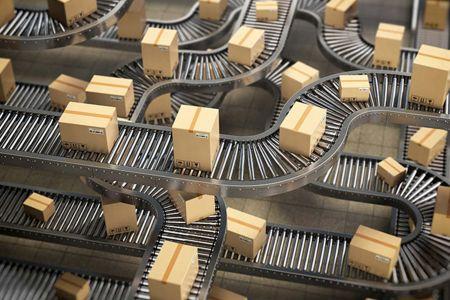 13 Jan 2021 ecommerce-parcels-automation-728@2x.jpg