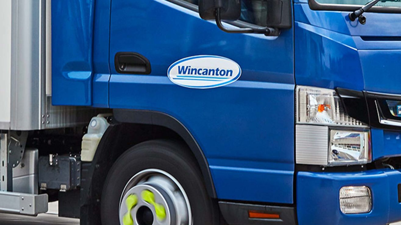 13 November 2020 wincanton-cab-with-logo-728@2x.jpg