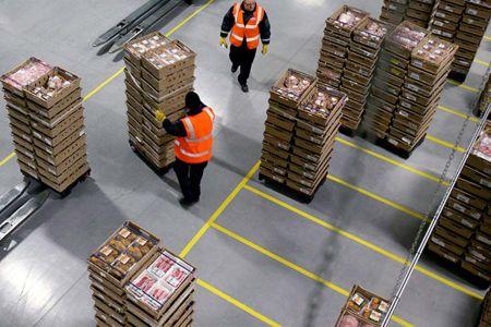19 Nov 2020 grocery-warehouse-728@2x.jpg