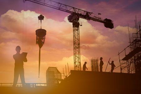 22 APRIL 2021 construction-site-social.jpg