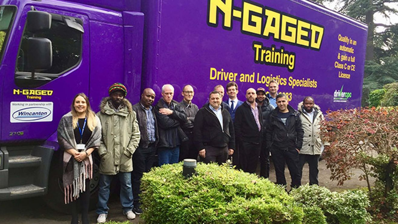 07 March 2019 ngaged-wincanton-728@2x.jpg