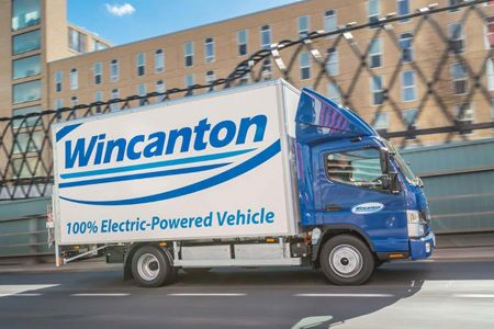 4 June 2019 wincanton-fuso-ecanter-728@2x.jpg