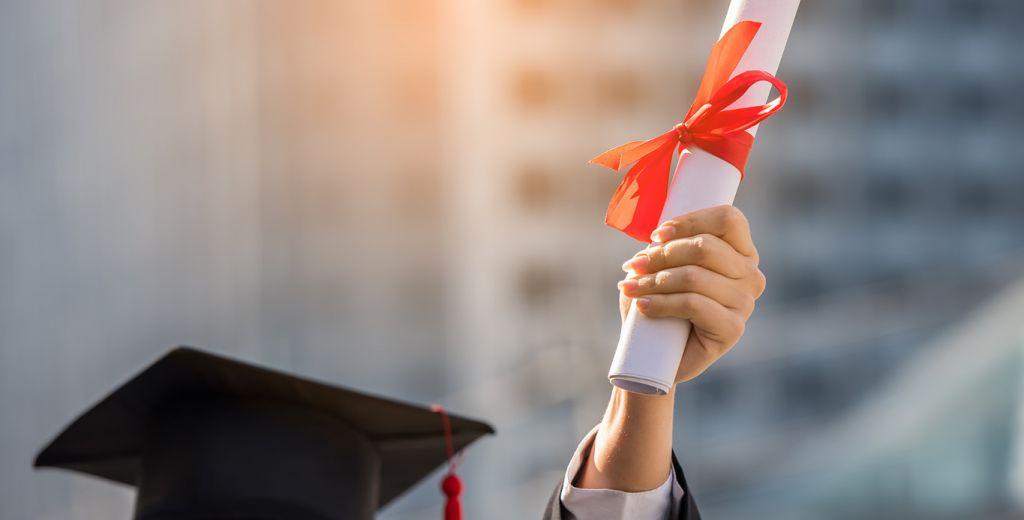 Entry level talent programme - graduates 2.jpg