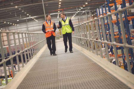 27 APRIL 2021 Walking warehouse - Large.jpg