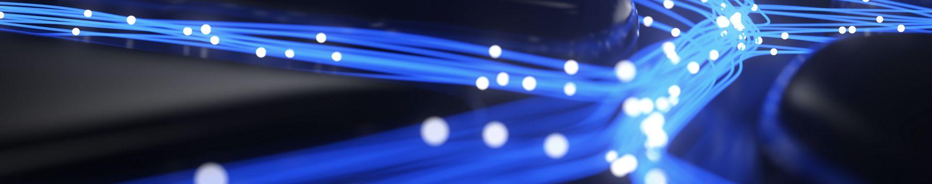 1920x438-Whatwedo-digital-efulfilment-ecommerce.jpg