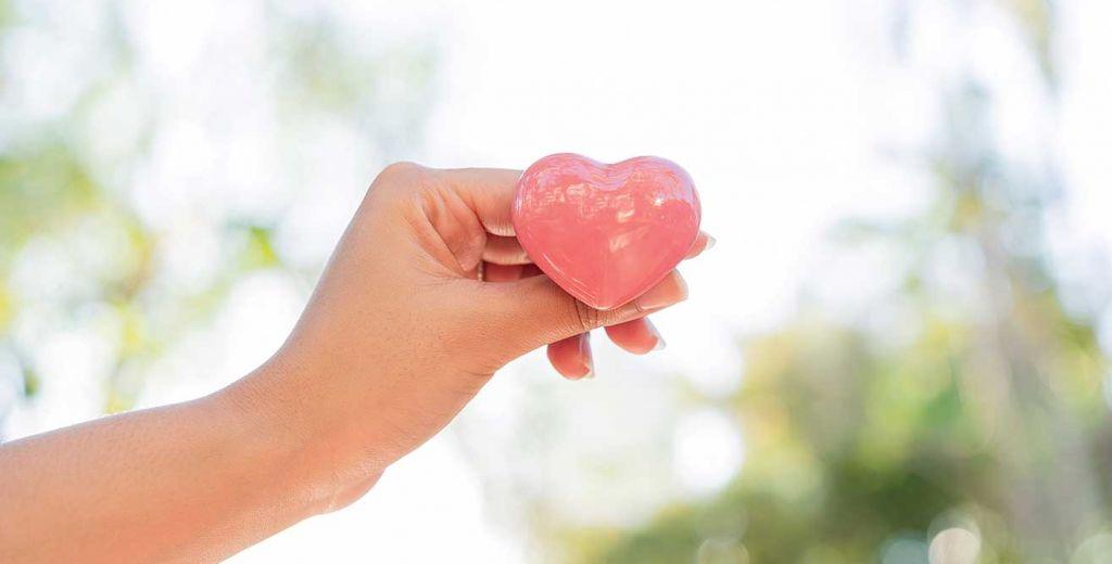 wellbeing-heart.jpg